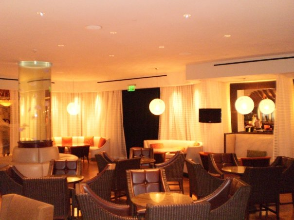 Korals_Lounge_Bar_Area.jpg